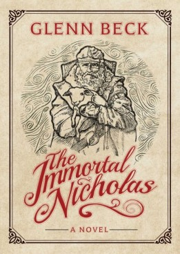 immortalnicholas